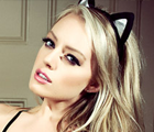 Chat live with Hannah Claydon